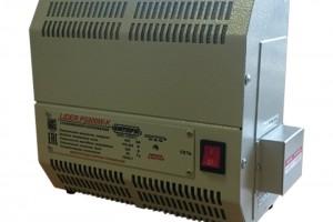 Зачем нужен стабилизатор, если в сети и так 220 вольт?