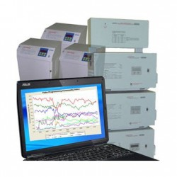 Разработана система дистанционного мониторинга