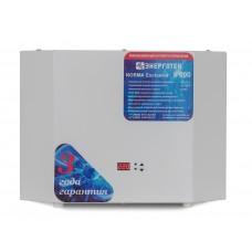 Стабилизатор NORMA Exclusive 9000 Энерготех