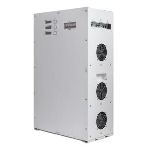 Стабилизатор OPTIMUM+ 15000x3 Энерготех