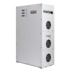 Стабилизатор OPTIMUM+ 7500x3 Энерготех