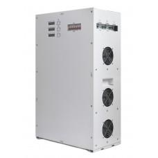 Стабилизатор OPTIMUM+ 9000(HV)x3 Энерготех