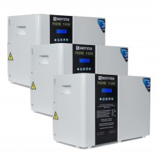 Стабилизатор PRIME 3x 9.0 Энерготех