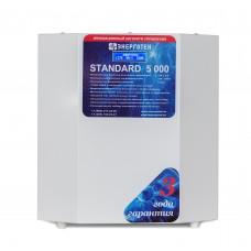 Стабилизатор STANDARD 5000 Энерготех