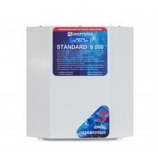 Стабилизатор STANDARD 9000 Энерготех