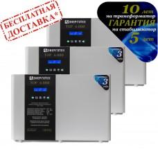 Стабилизатор TOP 3x6.0 Энерготех