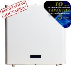 Стабилизатор UNIVERSAL 7500(HV) Энерготех