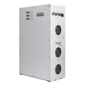 Стабилизатор UNIVERSAL 7500х3 Энерготех