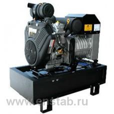 Дизельный генератор Вепрь АДП 16-T400/230 ВЛ-БС