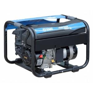 Бензиновый генератор SDMO Perform 3000 XL