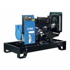 Дизельный генератор SDMO T33K