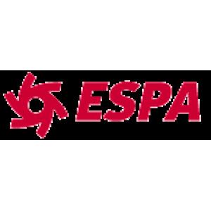 Насосы Espa