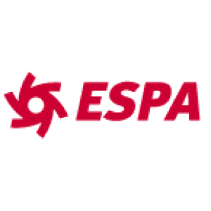 Насосы Espa <sup>101</sup>