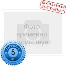 Стабилизатор напряжения VOLTER СНПТО Etalon 9