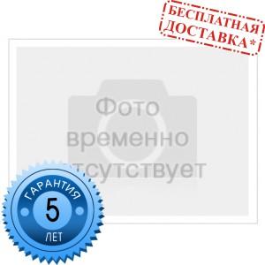 Стабилизатор напряжения VOLTER СНПТО Etalon 7