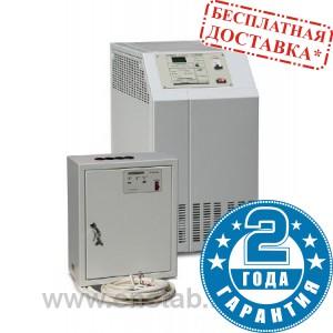 Стабилизатор напряжения трехфазный Штиль R 13500-3
