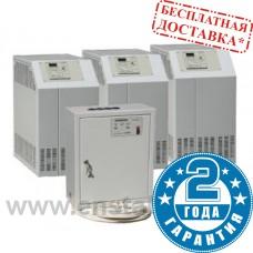 Стабилизатор напряжения Штиль R 18000-3
