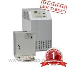 Стабилизатор напряжения Штиль R 21000