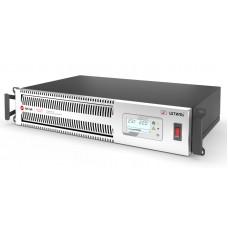 Инверторный стабилизатор напряжения Штиль Инстаб iS1000R