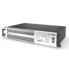 Инверторный стабилизатор напряжения Штиль Инстаб iS1500R