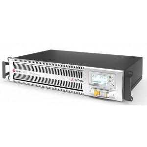 Инверторный стабилизатор напряжения Штиль Инстаб iS2500R