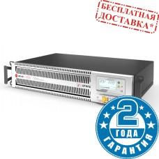 Инверторный стабилизатор напряжения Штиль Инстаб iS3500R