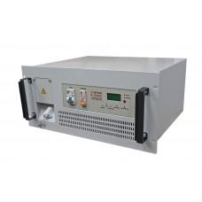Стабилизатор напряжения Штиль R 10000C