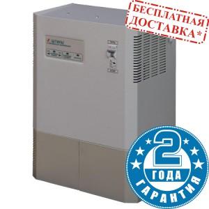 Стабилизатор напряжения Штиль R 2000SPT