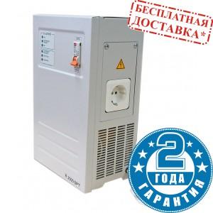 Стабилизатор напряжения Штиль R 2000SPT(N)