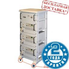 Стабилизатор напряжения Штиль R 30000-3C