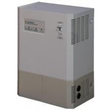 Стабилизатор напряжения Штиль R 3000SP