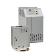 Стабилизатор напряжения Штиль R 33000P