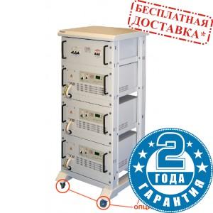 Стабилизатор напряжения Штиль R 36000-3C