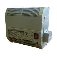 Стабилизатор напряжения LIDER PS1200W-30-K