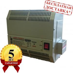 Стабилизатор напряжения LIDER PS900W-50-K