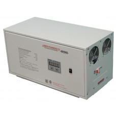 Стабилизатор напряжения Лидер PS3000W-50