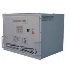 Стабилизатор напряжения LIDER PS7500SQ-R-25