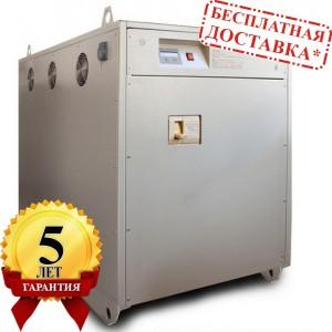 Стабилизатор напряжения LIDER PS160000SQ-I-25