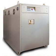 Стабилизатор напряжения LIDER PS100000SQ-I-25