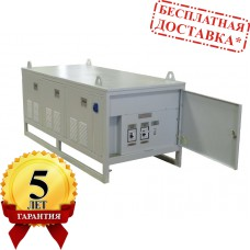 Стабилизатор напряжения LIDER PS150SQ-S-15