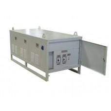 Стабилизатор напряжения LIDER PS45SQ-S-25