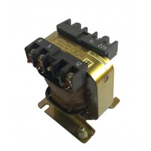 Трансформатор ОСМ1 0,063 У3220/5-56  — купить по доступной цене | enstab.ru