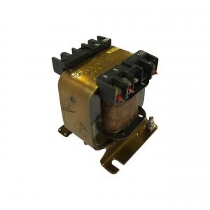 ОСМ1-0,1 У3 380/5-130
