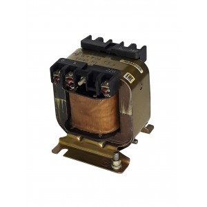 Трансформатор ОСМ1-0,1 У3220/5-22-220/24