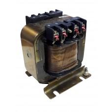 Трансформатор напряжения ОСМ1-0,16 380/110/220-22-5