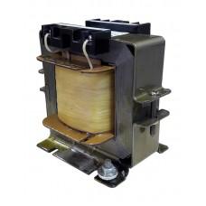 Трансформатор напряжения ОСМ1-0,25-220/220 (ОСМ)