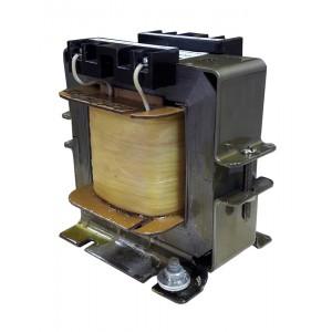 Трансформатор ОСМ1-0,25-380/5-12