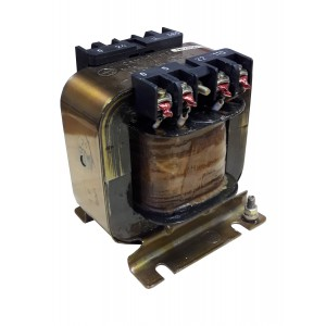 Трансформатор ОСМ1-0,25 У3380/110/29/42