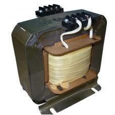 Трансформатор напряжения ОСМ1-0,4-220/220 (ОСМ)