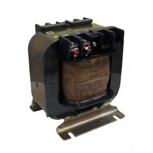 Трансформатор ОСМ1-0,4 У3380/36-60/110
